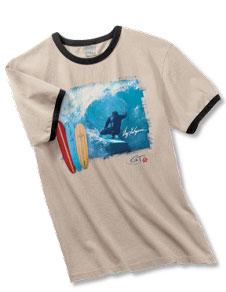 silk screen t shirts artee shirt