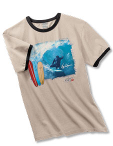 Silk screen t shirts is shirt for T shirt silk screening